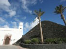 Volcan Lanzarote *****