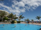 foto-playa-blanca-hotel-gran-melia-volcan-2012-005