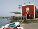 foto-puerto-del-carmen-001
