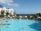 Princesa Yaiza Suite Resort *****